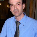 Fabrizio - Insegnante