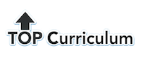 Revisione Curriculum - Top Curriculum