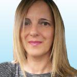 Monica Moranduzzo