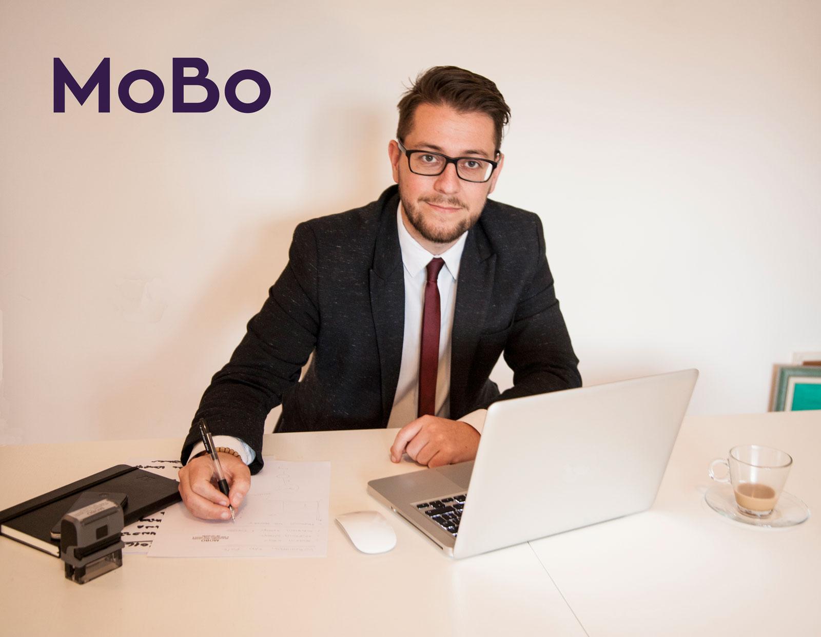 MOBO & TOPCurriculum: Dal CV al Personal Branding