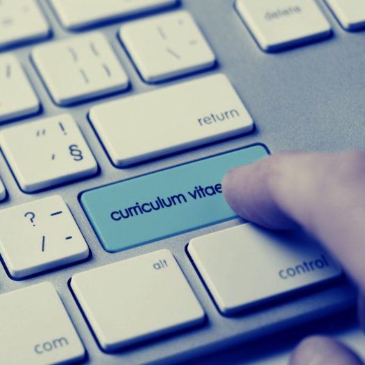 Come inviare il Curriculum via mail? | 7 cose da non fare!