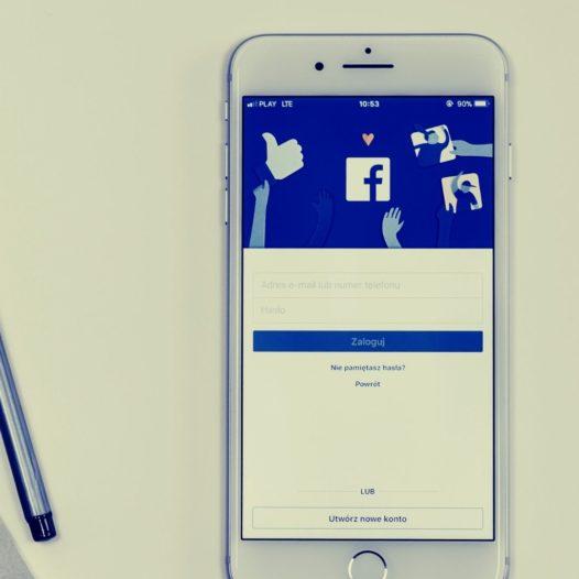 10 Consigli per trovare Lavoro con Facebook | E' ora di provarli!