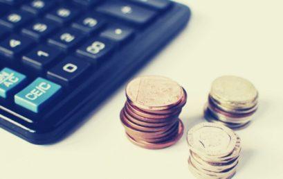 Come ottenere un aumento di stipendio? Ecco 10 consigli per te!