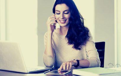 Sei Regole d'oro per trovare lavoro | Scopri i passi da fare