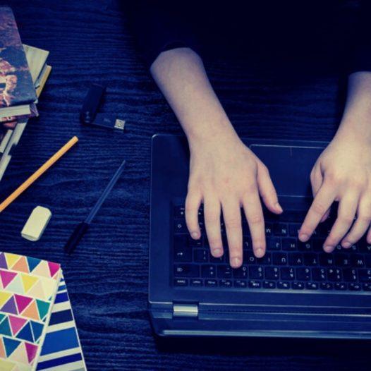 7 siti per la tua formazione gratuita online!