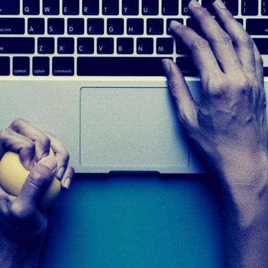 Stress a lavoro? Cosa fare? 5 consigli utili